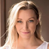 ally-ritchie-actress