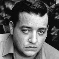 jack-brady-actor