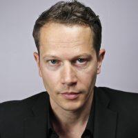 pontus-olgrim-actor