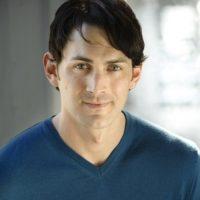 stephen-horst-actor