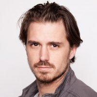 tristan-mckinnon-actor